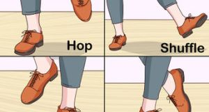 How to Learn to Tap Dance: 12 Steps (with Pictures)  wikiHow