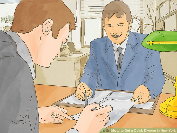 Dokumente unterschreiben und beglaubigen