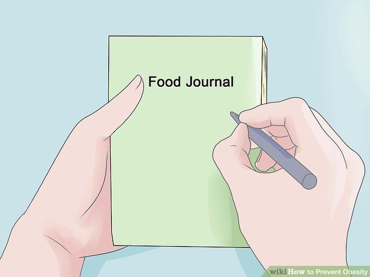 Kennen Sie Ihre Nahrungsmittelfallen.