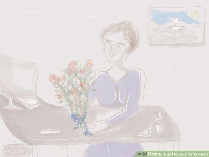 Rosen für Romantik kaufen.