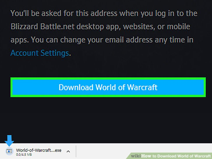 how to download world