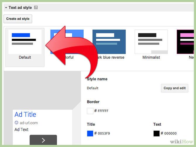 Earn Money Through Google Adsense Step 6 Version 2.jpg