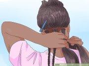 3 easy ways braid african american