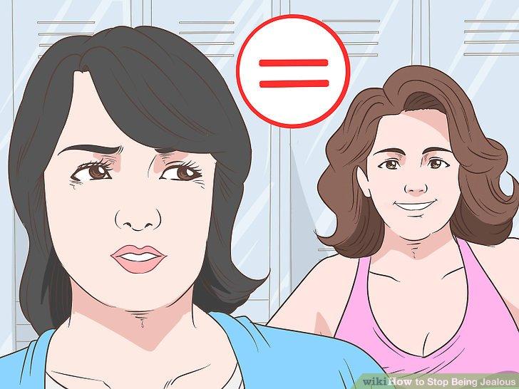 Stop Being Jealous Step 5 Version 4.jpg