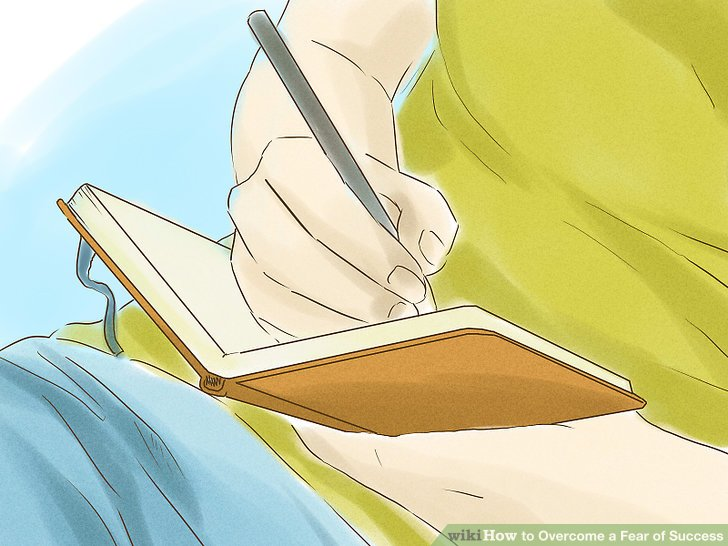 Beginnen Sie mit dem Journal.