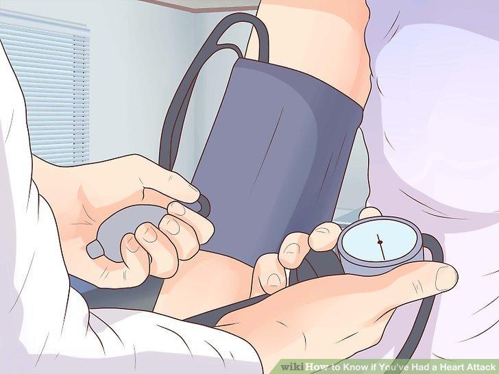 Verstehen Sie die Risikofaktoren für die Entwicklung einer Herzerkrankung, die Sie ändern können.