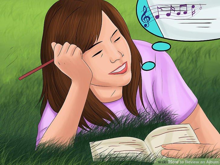 Füge emotionale Worte und lyrische Details hinzu.