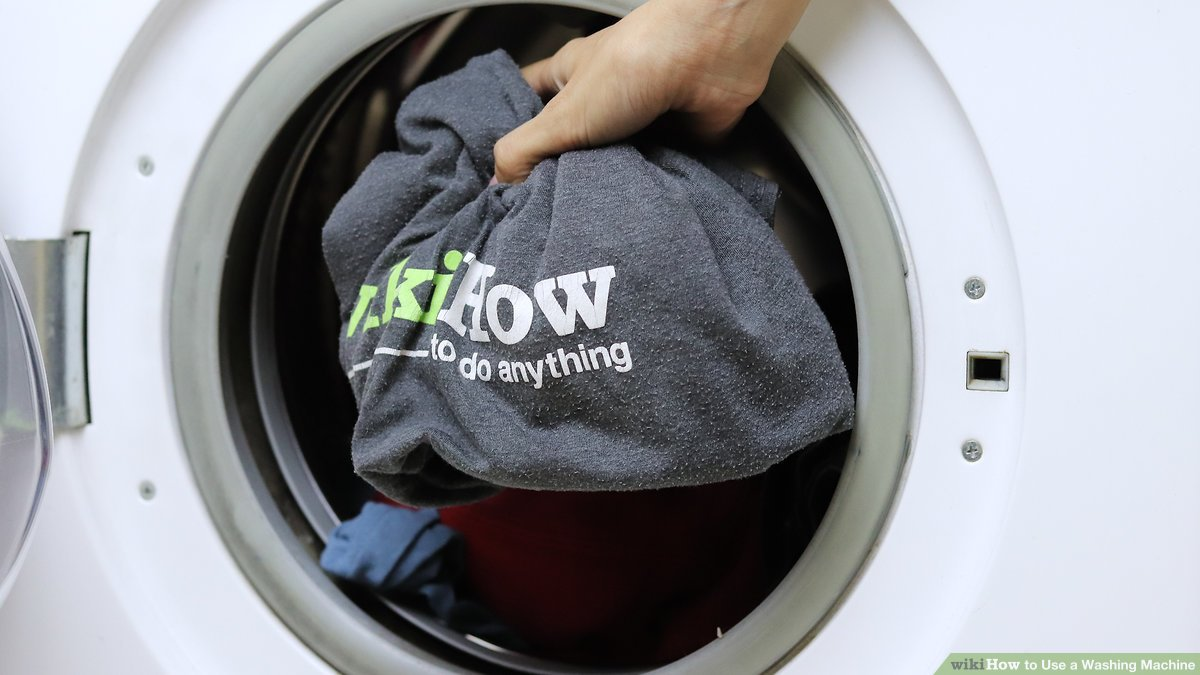 Dirty Laundry Wiki
