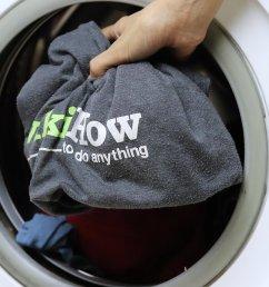 washing machine part diagram medium [ 1200 x 675 Pixel ]