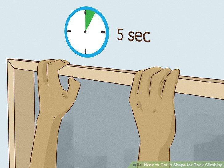 4 ways to get