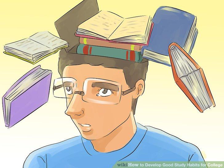 Develop Good Study Habits for College Step 9 Version 3.jpg