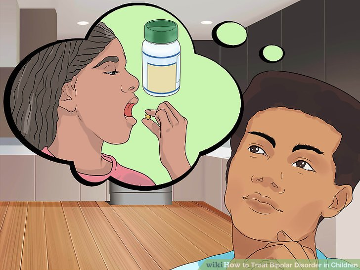 Image result for Difficulty concentrating wikihow