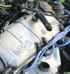 oldsmobile 3 8 engine diagram valve cover picture [ 1200 x 800 Pixel ]