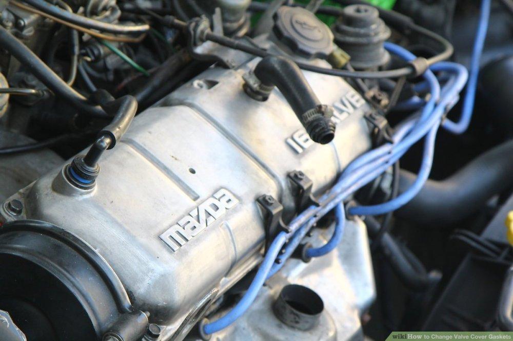 medium resolution of oldsmobile 3 8 engine diagram valve cover picture