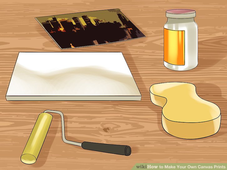 how to make your
