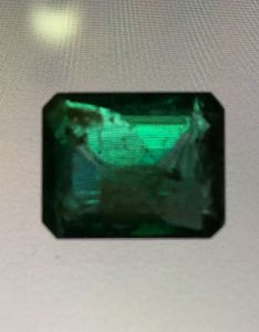Uploaded years ago also how to shop for emeralds steps with pictures wikihow rh