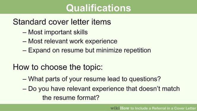 T Cover Letter Membership Advisor Format Cv Resume Definition