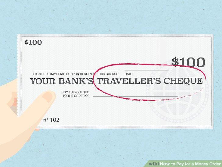 Purchase Travelers Checks Wells Fargo