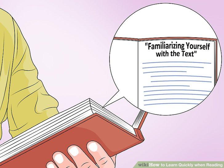 Lesen Sie den Text vor.