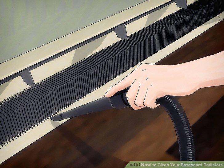wie ist es gemacht wie zu reinigen ihre baseboard heizk rper. Black Bedroom Furniture Sets. Home Design Ideas