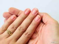 How to Cut Your Fingernails and Toenails: 5 Steps (with ...