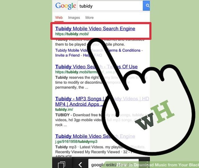 Tubidy mp3 music download for blackberry | mp3 download