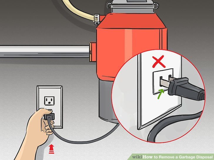 Wiring An Outlet For A Dishwasher And Garbage Disposal