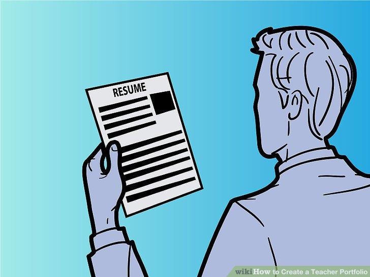 Erwerben Sie Kopien von Bewertungen, die von Administratoren durchgeführt wurden.