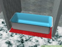 How to Install a Tub Surround: 13 Steps (with Pictures ...