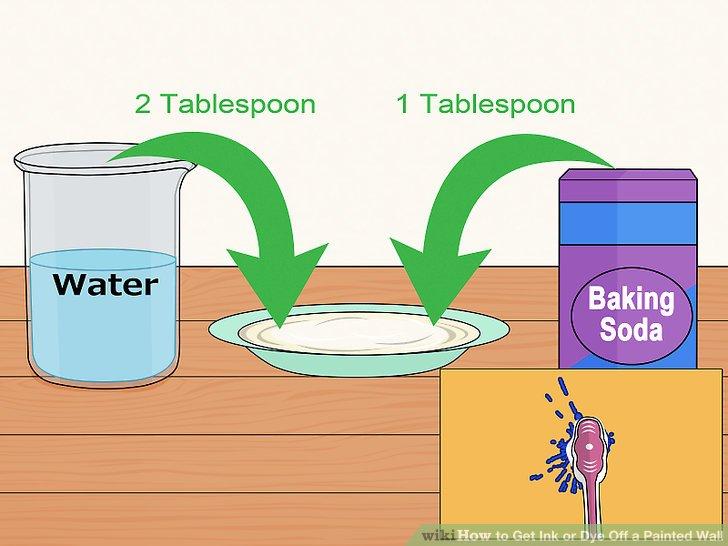 3 ways to get