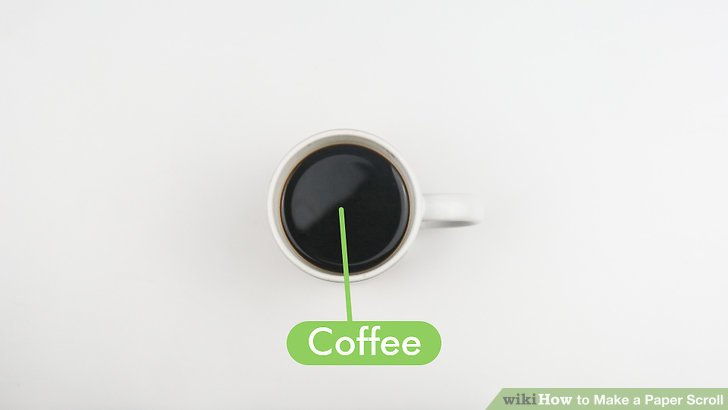 how to make a