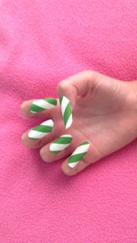 How To Do Your Own Nails Designs At Home  Review Home Decor