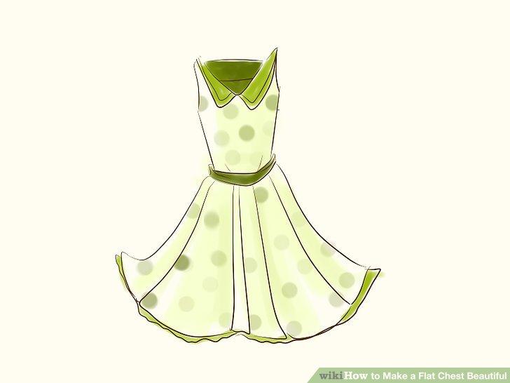 Berücksichtigen Sie Punkte, geometrische Formen und Blumendrucke.