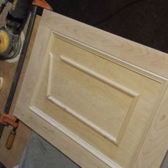 Build Kitchen Cabinets Ideas How To 15 Steps With Pictures Wikihow Made Recently