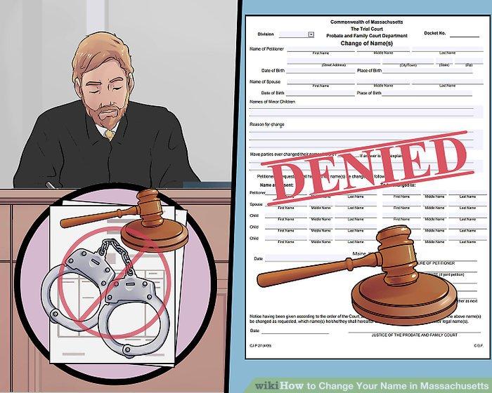 Verstehen Sie die Gründe, aus denen eine Petition abgelehnt werden kann.