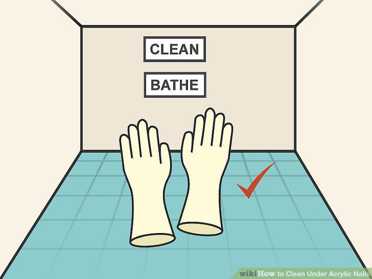 Clean Under Acrylic Nails Step 12.jpg