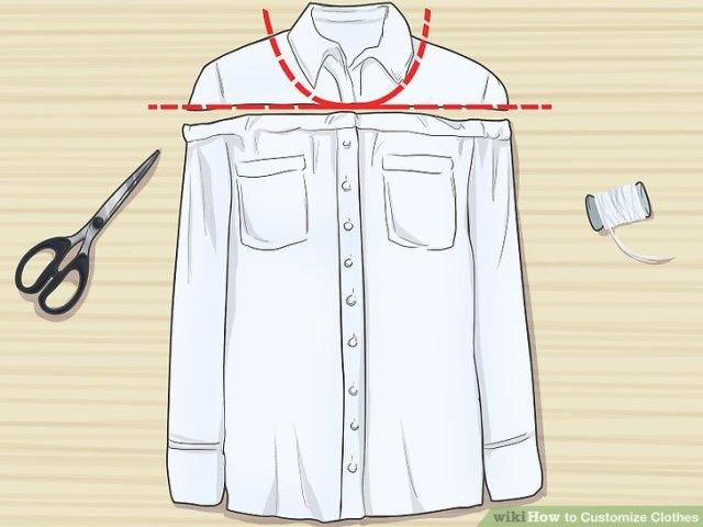 Customize Clothes Step 15.jpg