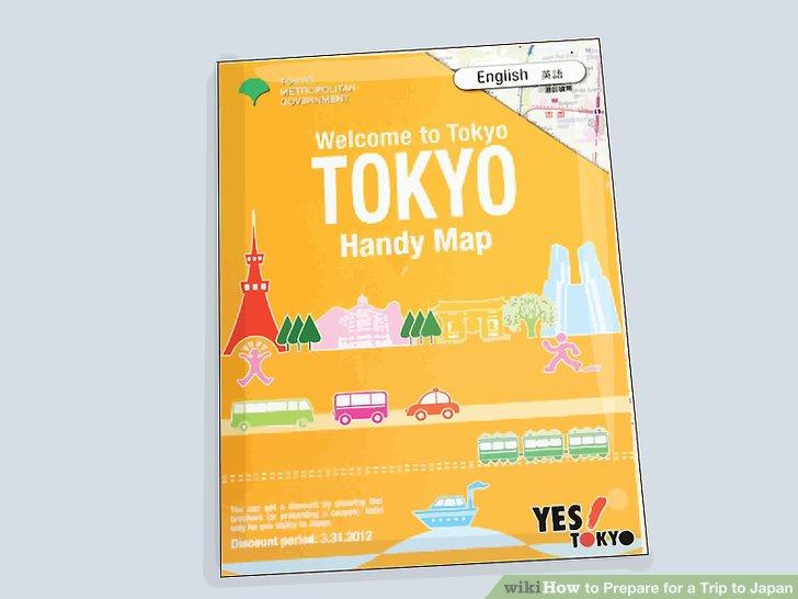 Bestellen Sie eine zweisprachige Karte.