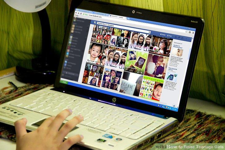 Wie oft sollten Sie jemanden sehen, wenn Sie mit der Datierung beginnen 100 kostenlose Dating-Website china