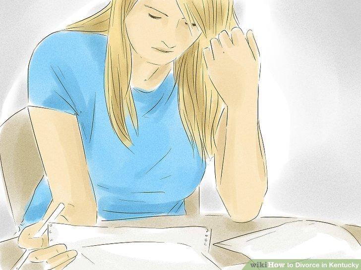 Besorgen Sie sich die erforderlichen Formulare und füllen Sie sie aus, um gegebenenfalls ein Versäumnisurteil anzufordern.