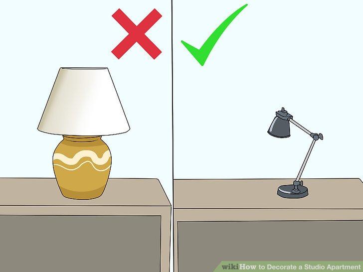 Sie Können Kaufen Sie Möbel Mit Aufwendigen Schnitzereien Und Schmücken Sie  Mit Weichen, Flauschigen Kissen.__