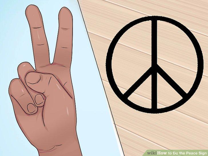 3 ways to do