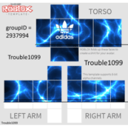 design clothing in roblox