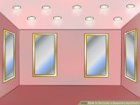 4 Ways to Decorate a Basement Apartment - wikiHow