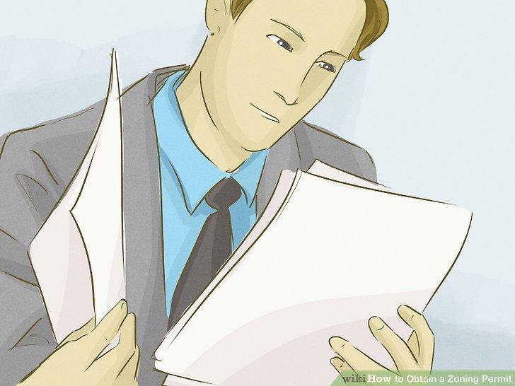 Sammeln Sie Grundrisse, Pläne oder andere Dokumente.