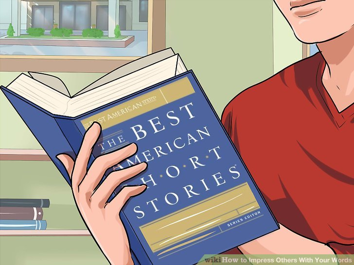 Check out excellent non-fiction writing.