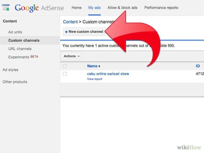 Earn Money Through Google Adsense Step 9 Version 2.jpg