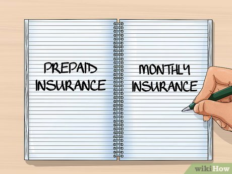 Pmi mortgage insurance