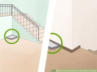 3 Ways to Prevent Cats from Urinating on Carpet - wikiHow