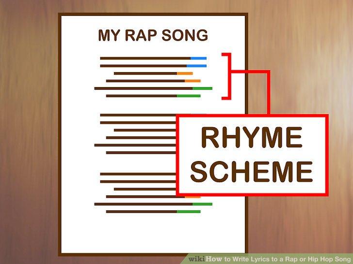 Gute Songs auch zum Haken